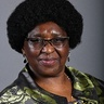 Picture of Winnie Ngwenya