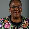 Picture of Dipuo Peters