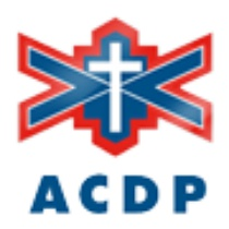 African Christian Democratic Party (ACDP)