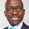 Picture of Malusi Gigaba