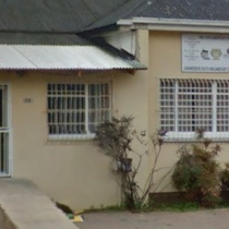 ANC Constituency Office (113): Johannesburg South