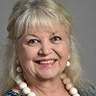 Picture of Dianne Kohler Barnard