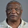 Picture of Madala Louis David Ntombela