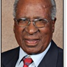 Picture of Andrew Mlangeni