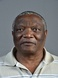Madala Louis David Ntombela
