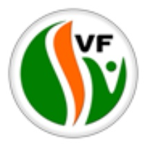 Freedom Front + (Vryheidsfront Plus, FF+)