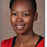 Picture of Stella Tembisa Ndabeni