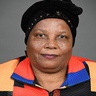 Picture of Lindiwe Christabola Bebee