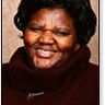 Picture of Nonkululeko Prudence Gcume