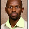 Picture of Pakiso David Mbhele