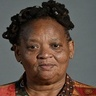 Picture of Tandi Gloria Mpambo-Sibhukwana