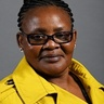 Picture of Martha Phindile Mmola