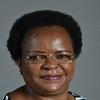 Dorries Eunice Dlakude